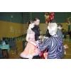 Ищу партнера по бальным танцам