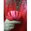 НОВОЕ платье для бальных танцев продам