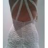 Платье конкурсное St,  Ю-2/Мол/Взр,  размер 44-46,  рост 165-173