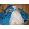 Продам платья для выступлений в бальных танцах