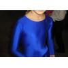 Бальное рейтинговое платье для девочки