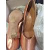 Новые туфли стандарт