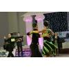 Платье для бальных танцев (латина)  рост 168-172