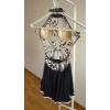 Платье для танцев!