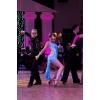 Продается платье для бальных танцев - ЛАТИНА