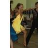 Продаю женское платье Латина