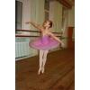 Профессиональная Балетная пачка