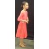 Рейтинговое платье рост 142-150