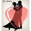 Свадебный танец экспресс