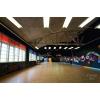 Танцевальный зал,   150 метров.   Центр!