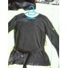 продам костюмы Ю1 на мальчика