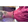 шикарное платье Стандарт недорого