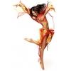 Школа танца FRESH DANCE