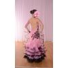 Бальное платье,  St