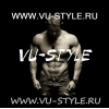 Стильные вещи VU-STYLE
