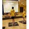 Танцевальная платформа - домашний фитнес