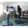 Танцевальный коврик - лучший подарок