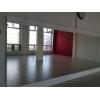 Танцевальный зал ЛОФТ в аренду