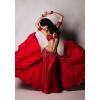 """Восточные Танцы в Броварах,     студия танца """"Crystal Dance"""""""