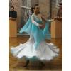 Продается бальное платье на Ю-1, 2.  St