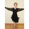 Тренировочные юбки и блузки для танцев оптом и в розницу!