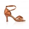 Туфли женские танцевальные Latina