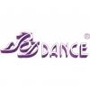 Туфли женские танцевальные Standart