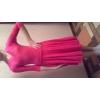 Платье бальное Дети-1(рост 134-140)