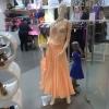 Платье стандарт St