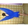 продам бальное платье(латина)