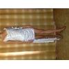 Продам платье для спортивных бальных танцев(латина)