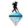"""Студия танцев в Броварах """"Crystal Dance"""""""