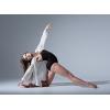 Современные танцы в Броварах,      студия танца Crystal Dance