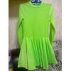 Рейтинговое платье Дети-1