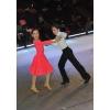 Ищу партнера по бальным танцам г.  Волгоград