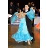 Продам платье для бальных танцев Ю1 ST
